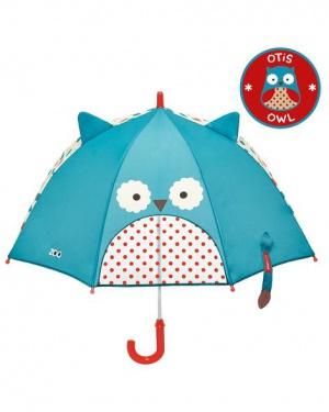 "Детский зонт ""Сова"" от Skip Hop"