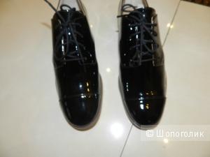 Туфли Michael Michael Kors кожа 36 размер