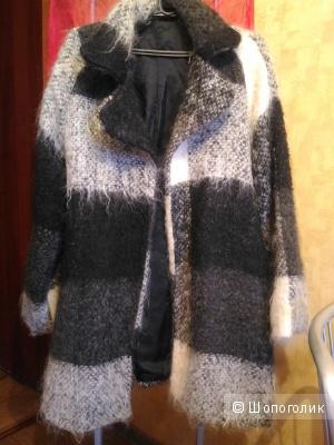 Пальто,JEFF ,52-54