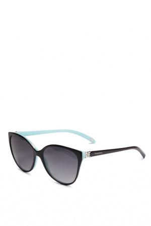 Солнцезащитные очки Tiffany