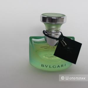 BVLGARI Extreme, 30 ml, парфюм