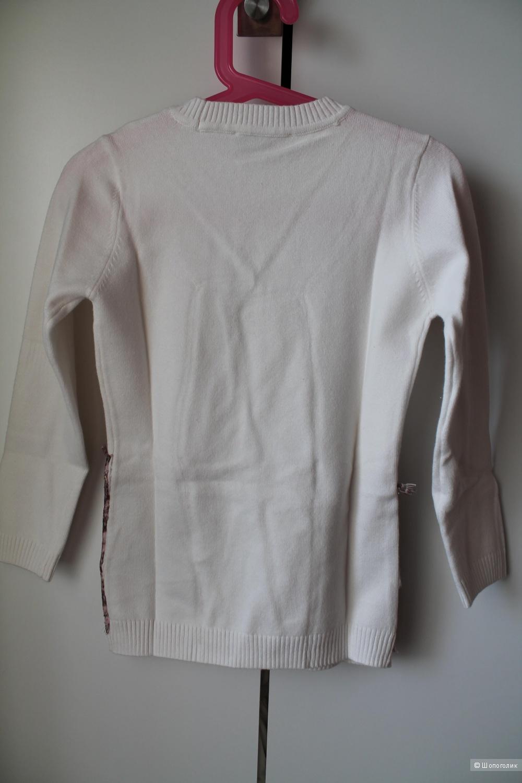 Платье-туника Stefania Pinyagina р.110