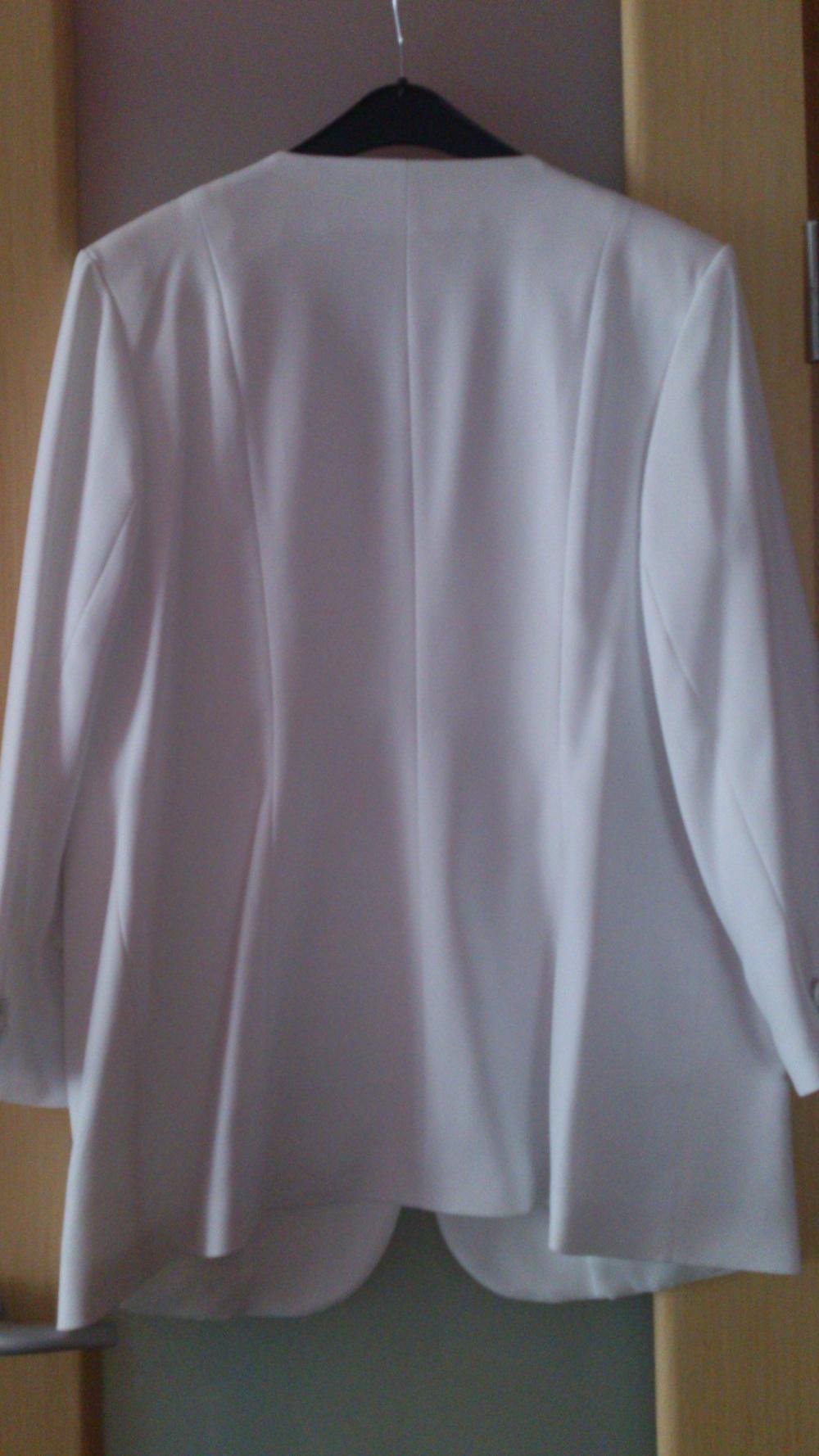 Пиджак = жакет Joulie, размер 56-58+ (рос)