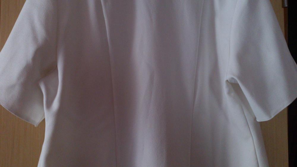 Жакет, размер 56-58+ (рос)