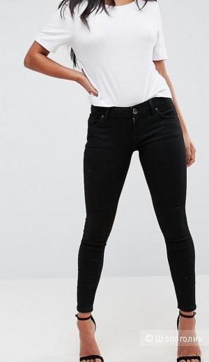 Джинсы OVS (Jeanswear 72D) 46 размер