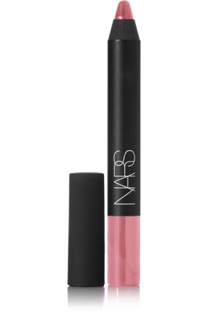 Матовая помада NARS Sex machine