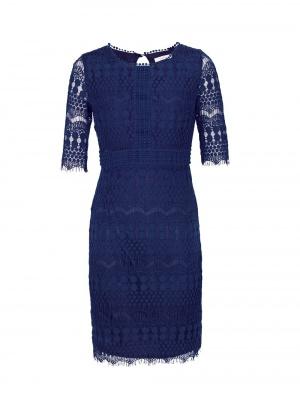 Платье Darling размер L