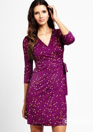 Платье Emma Michele XS|S