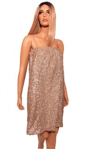 Платье Massimo Dutti размер 44-46(М)