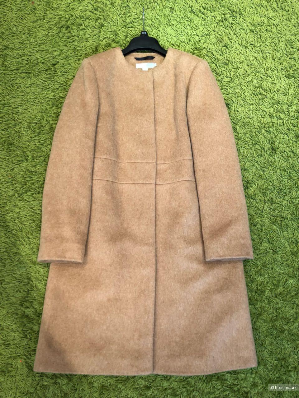Пальто от Boden 12UK