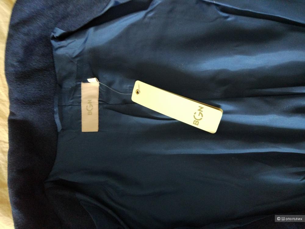 Пальто, BGN, 48-50