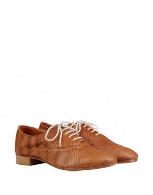 Туфли LEONARDO PRINCIPI 38-39 размер