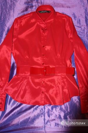 Блузка FUSION, 46-48 размер