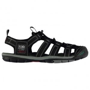 Мужские сандалии Karrimor, размер 39