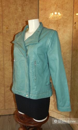 Куртка косуха GREENHOUSE 48-52