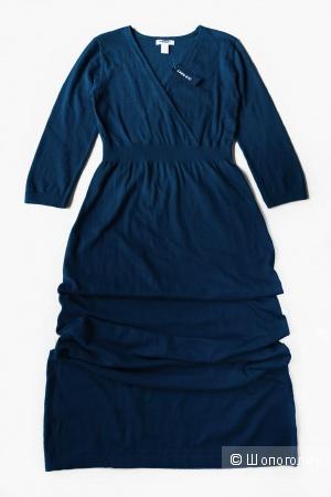 Платье Old Navy р.SP
