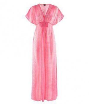 Пляжное платье-парео H&M, на 42-44