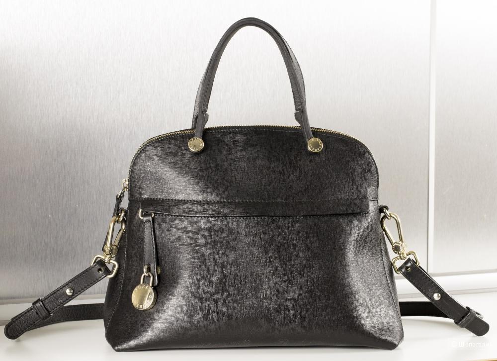 78c6dcf7eb7d Furla Piper- сумка женская, medium., в магазине Другой магазин — на ...