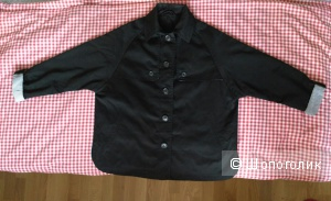 Куртка-ветровка Cristelle, Eur.34