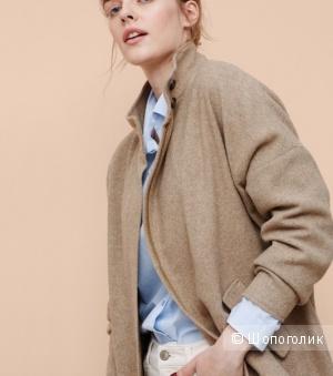 Пальто-пиджак Violetta by mango, 48/50