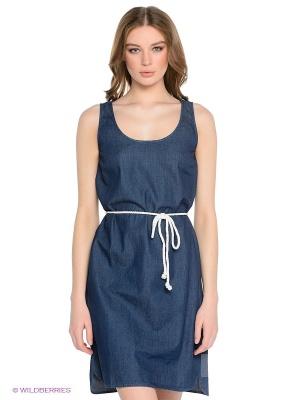 Платье Твоё 42-44 размер