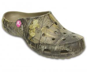 Crocs, размер 37 (US 7)