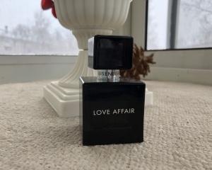 Eisenberg love affair 30ml