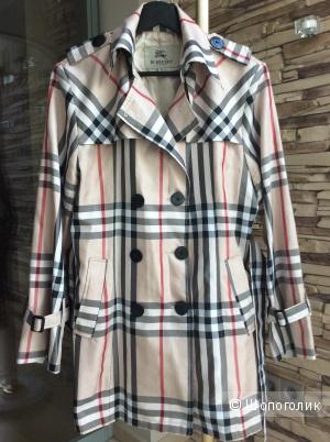 Куртка , размер 44