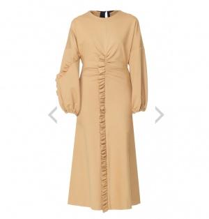Платье Tibi размер 4(44)