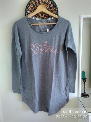 Пижама или туника / майка для сна Victoria`s Secret XS