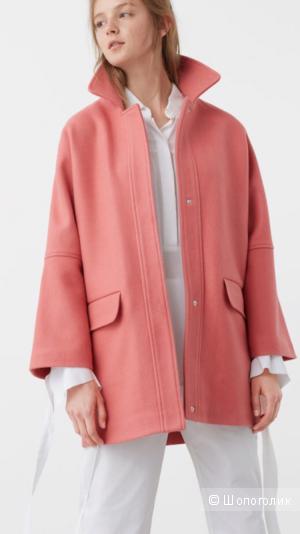 Пальто Mango, размер S