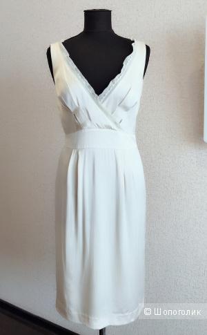 Платье Hugo Boss 44