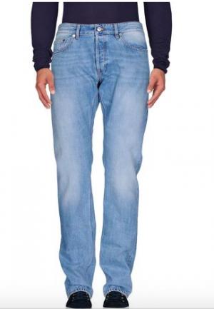 Мужские джинсы MAURO GRIFONI р. 32