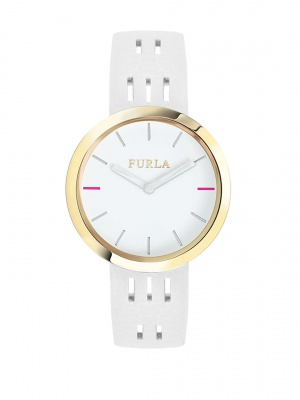 Часы Furla Capriccio, OS