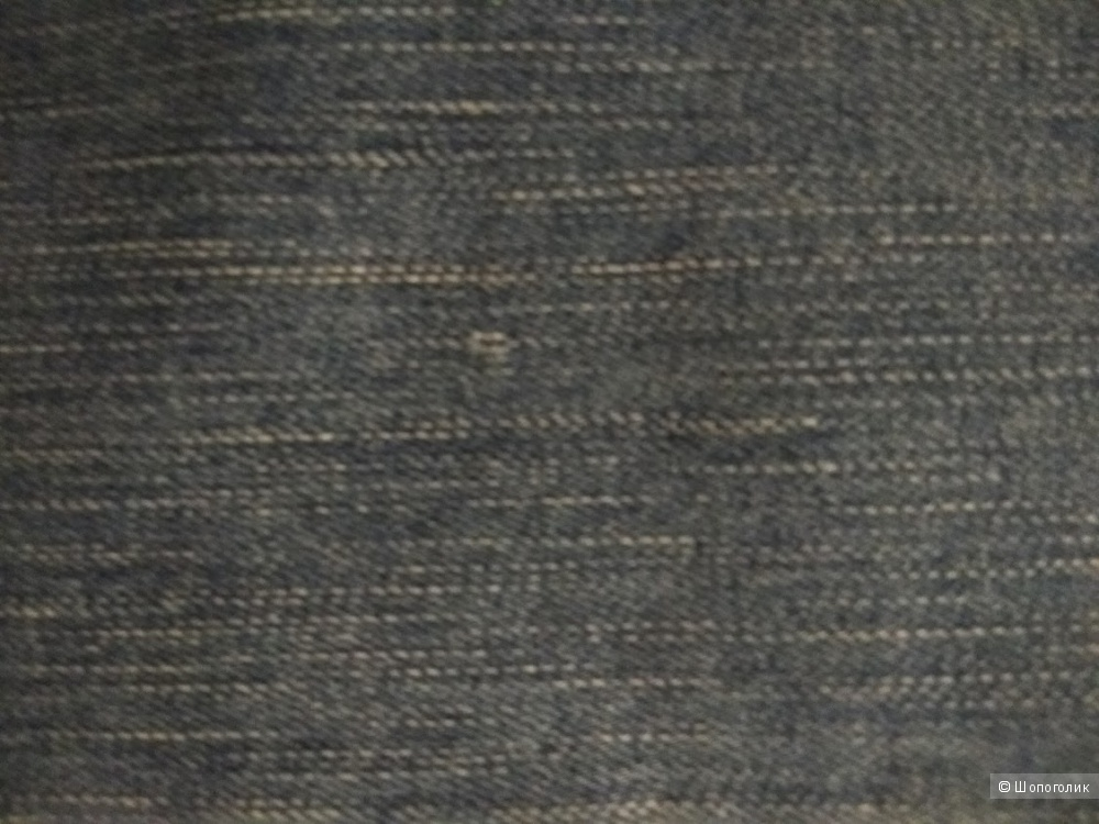 Джинсы GUCCI, размер 40-42