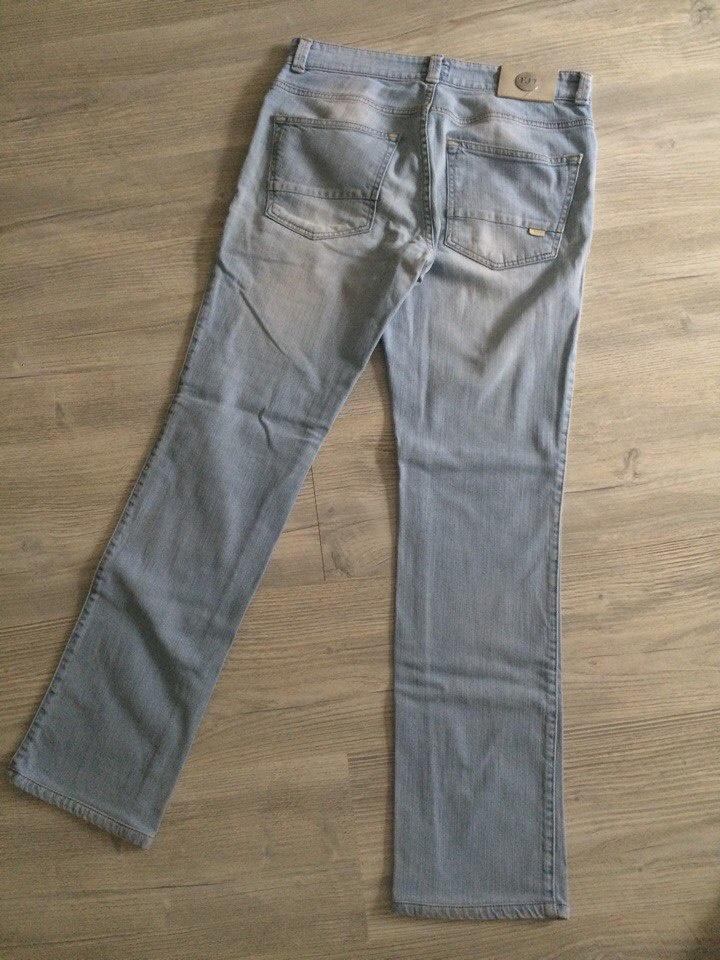 Джинсы мужские Trussardi Jeans, р. 44, в магазине Другой магазин ... 6f1651f781f