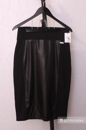 Юбка Calvin Klein размер S