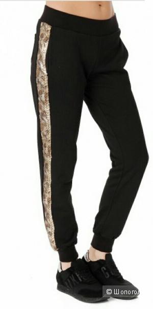 Повседневные брюки Deha, размер s-m