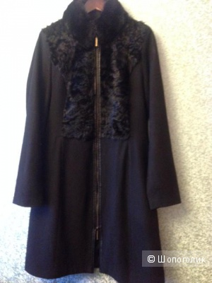 Пальто ACASTA,46-48