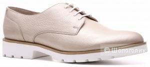 Ботинки Ralf Ringer, 37-38 размер
