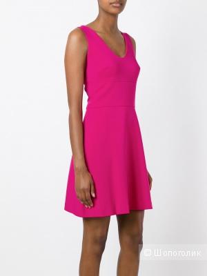 Платье Michael Kors, размер 12 US (на 50)