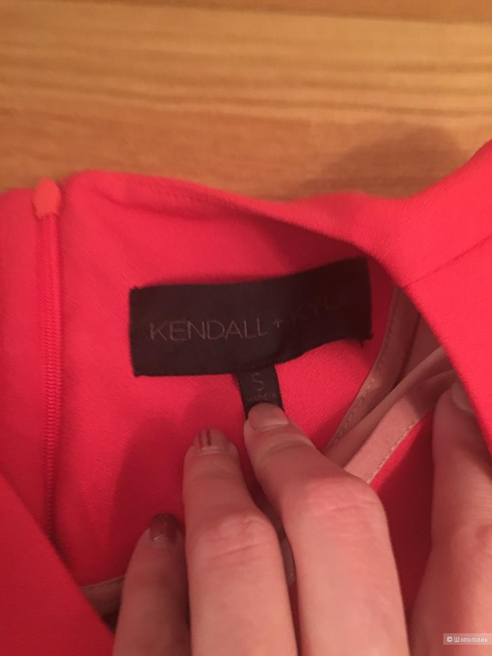 Комбинезон Kendall@Kylie  S