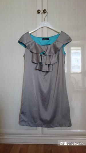 Платье Kira Plastinina,  размер S