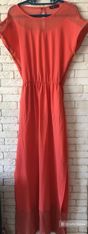 Платье Berjer, М