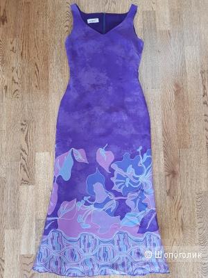Платье CATERINA, размер 42