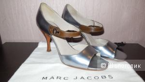 Босоножки Marc Jacobs, размер 36.