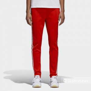 Спортивные брюки Adidas Originals Adicolor (размер L)
