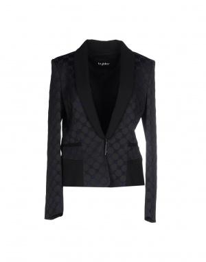 Пиджак BYBLOS 46 размер