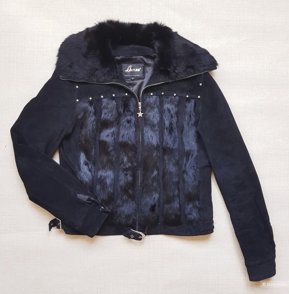Куртка Shatuni размер L