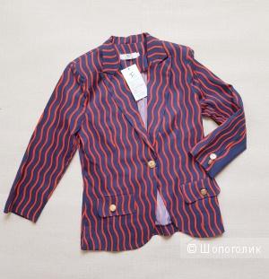 Пиджак TM Fashion размер S (44)